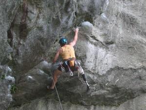 Meta Slider - HTML Overlay - 1024px-Rock_climbing_prosthetic_leg