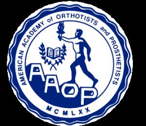 AAOP-AOPA