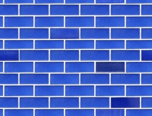 Meta Slider - HTML Overlay - BLUE WALL