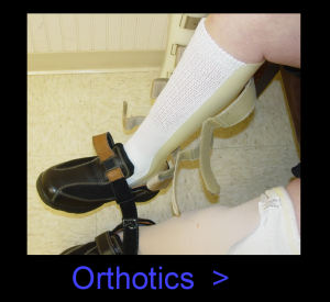 GREEN-ORTHOTICS-COLUMN