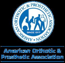 american-orthotic-prosthetic-association