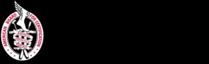 abc-logo (1)